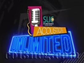 Acoustica Unlimited