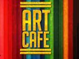 Art Cafe 16-11-2019