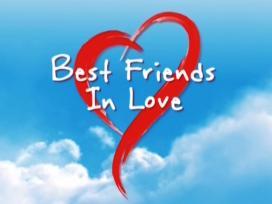 Best Friends In Love