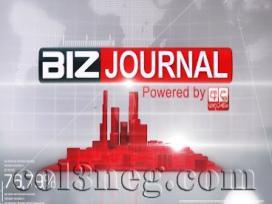 BIZ Journal