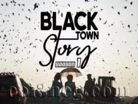 Black Town Story 3 (8) - 26-04-2020