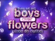 Boys over Flowers - Teledrama