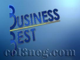 Business Best