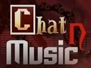 Chat and Music 16-11-2018