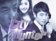 City Hunter - Tele Drama