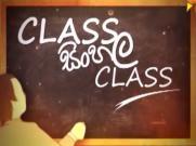 Class Sinhala Class - Tele Drama