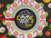 Cook With Fun 09-11-2019