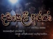 Dadakeli Arana - Tele Drama