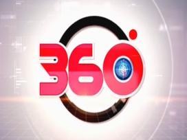 Derana 360