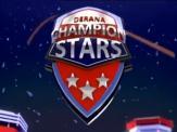 Derana Champion Stars 22-04-2018