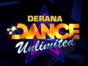 Derana Dance Unlimited 02-07-2017