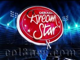 Derana Dream Star 10 - 15-05-2021