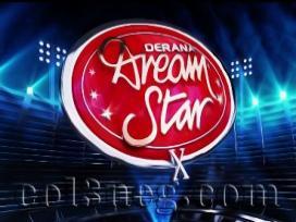 Derana Dream Star 10 - 18-04-2021