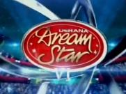 Derana Dream Star 6