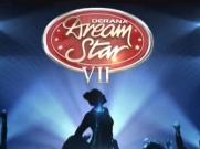 Derana Dream Star 7