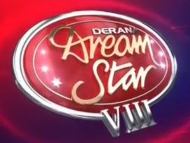 dream-star-season-viii-elimination-18th-november-2018