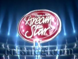 Derana Dream Star 9