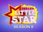 Derana Little Star 9