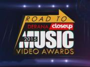 Derana Music Video Awards