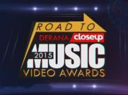 Derana Music Video Awards