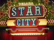 Derana Star City