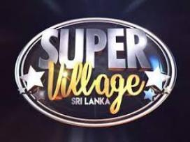 Derana Super Village