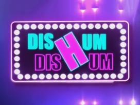 Dishum Dishum 18-07-2021