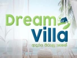 Dream Villa Episode 30