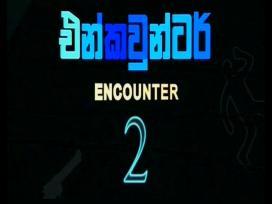Encounter 2