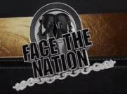 Face The Nation 24-10-2016
