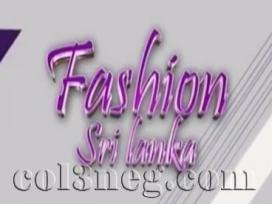 Fashion Sri Lanka