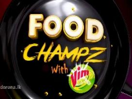 Food Champz