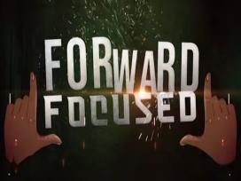 Forward Focused