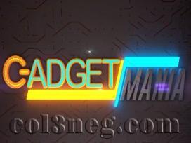 Gadget Mania 18-09-2021