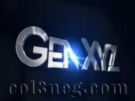 Gen XYZ