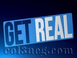 Get Real 17-05-2021
