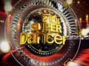 Hiru Super Dancer 20-01-2018