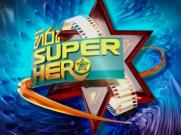 Hiru Super Hero