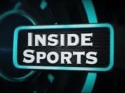 Inside Sports - 13th January 2019