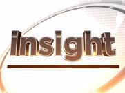 Insight - Ashoka Priyantha