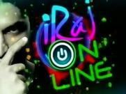 Iraj On Line