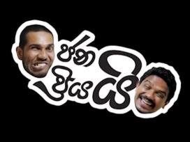 janai-priyai-best-10-videos-joke