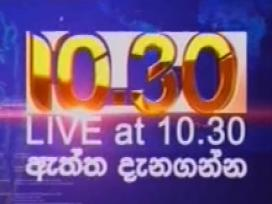 live-at-10-30-pm-news-16-01-2019