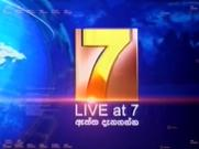 live-at-7-19-01-2020