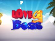 Love You Boss - Teledrama