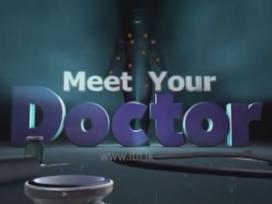 Meet Your Doctor 15-05-2021