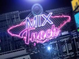 Mix Track