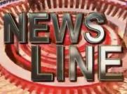 TV 1 News Line 23-02-2018