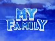 My Family 18-11-2018