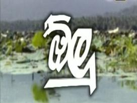 Olu Episode 27